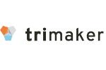 Trimaker